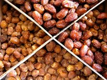 dates of pakistan