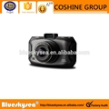 made in China 4-channel car dvr G90 Professional