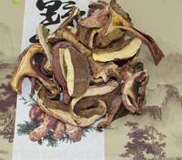 Top Quality Chinese dried King Bolete Mushrooms with Good Price