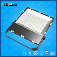 good use waterproof led reflector 500w floodlight for outdoor