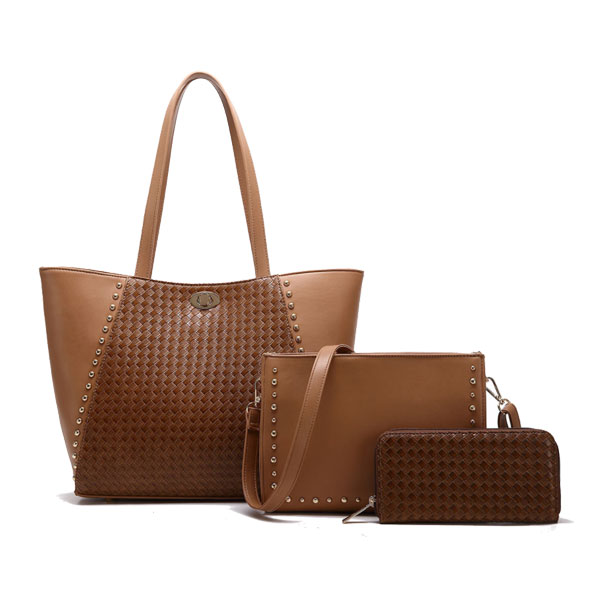 77f4df132a Fashion Miami Wholesale Handbags Import From China - Buy Old Fashioned  Handbag