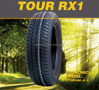 Triangle Tire, Aoteli Rapid Joyroad Tire Triangle PCR Tyre From China