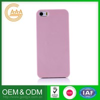 Golden Supplier Oem Odm Phone Case Eco-Friendly Unique Design Pc+Tpu Mobile Phone Case For Iphone6