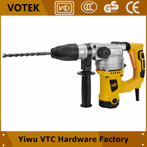 [Electric Hammer] New Rotary Hammer Power Tools