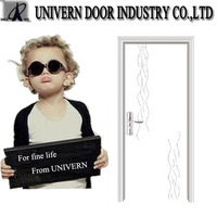 Trade agents wanted Top quality,quickly lead time.Reasonable price pvc door