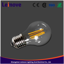 China Manufacturer aluminum+Heat dissipation led bulb parts
