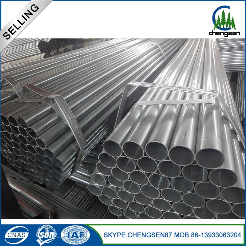 construction companies galvanized pipe corral fence panels