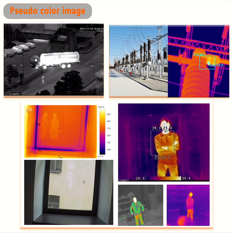 thermal image 2