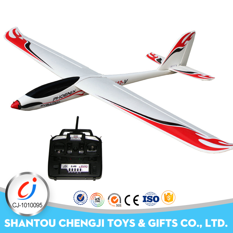New toys China model electric outdoor extra unique flying wing rc plane