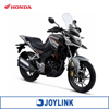 Brand New China Honda CB190X Adventure Motorcycle