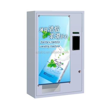 tennis vending machine