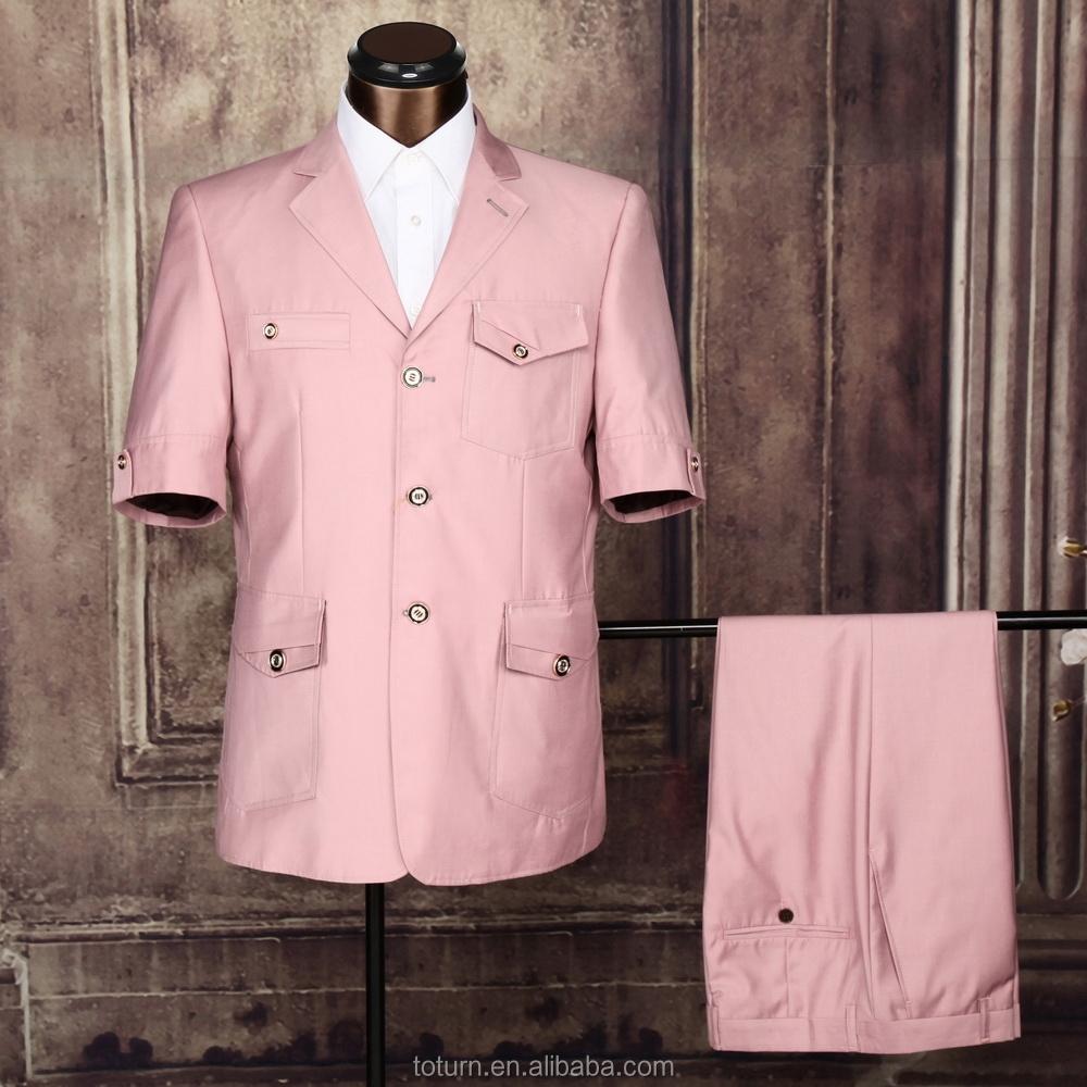 Venta al por mayor traje boda de dia-Compre online los mejores traje ...