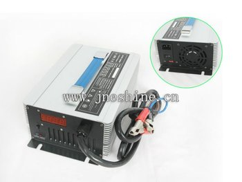 12volt Electric Car battery chargers
