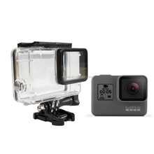 Gopros heros 5 waterproof case, Gopros heros 5 waterproof case for Gopors heros 5