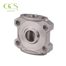 mechanical with good quality low cost machining itg 31 high precision stainless steel cnc turning parts from china