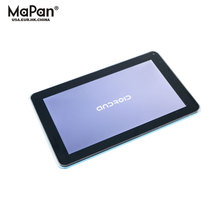 MaPan cheap price tablet MX923B 9 inch download wifi software for pc
