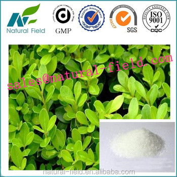 supply Buxus sinica Cheng extract cyclovirobuxine D98%