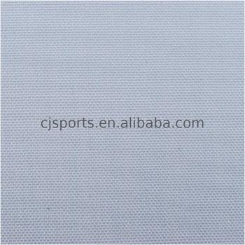 2017 online shop china tpu synthetic leather for football