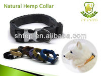 fashion hot sell and good quality strong pet collars