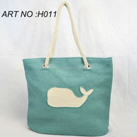 Best selling paper straw bags