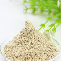 prohormone maca root powder for long time sex
