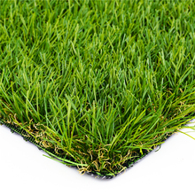 2016 Garden Landscaping Dry Artificial Grass Turf Lawn Roll Prices