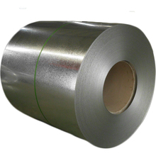 Hot sale factory direct price s550 gd hot sales high quality galvanized steel coil with