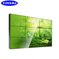 Full HD 4K Original LCD Panel Wall mounted 46 55 inch 2x2 DID Video Wall Display With DP Ports