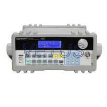 MFG-1020CH low cost DDS Function Generator
