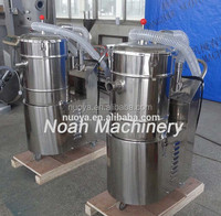 XCJ Series Industrial Dust Collecting Machinery