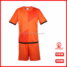 wholesale soccer uniforms in los angeles