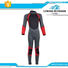 Fully stocked kids scuba diving spearfishing wetsuit