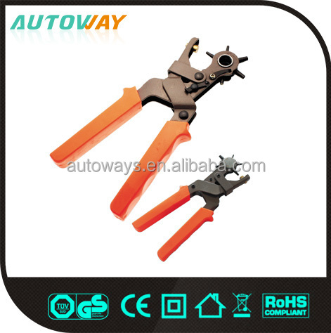 Hot Sale Good Quality Eyelet Plier