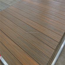 ice cream color wood composite decking coconut wood decking cheap composite flooring