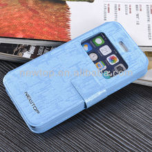 2014 hot selling phone case for Samsung galaxy S5