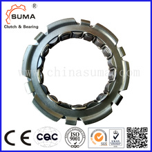 Engine parts/motorcycle parts/one way clutch bearing