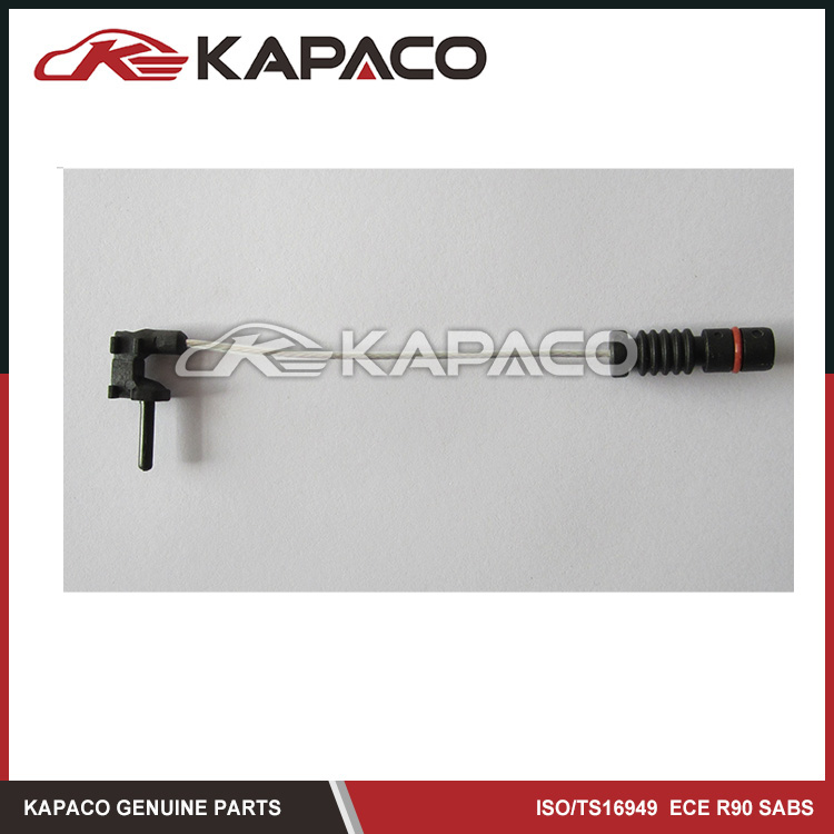 Front Disc Brake Pad Wear Sensor 1635401517 FOR Mercedes <strong>W163</strong> ML500 Aftermarket