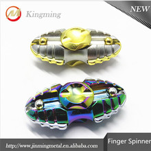 Professional Hand Spinner Toys For Gift