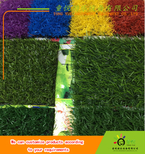 Environmental High quality long service life artificial grass wall