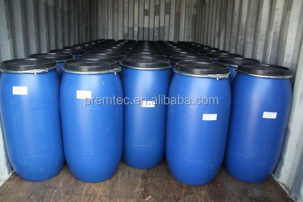 Good quality sles 70% as raw chemicals for detergent factory