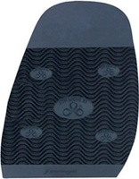 007 Rubber Half Sole For Shoe Repair