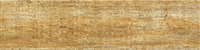 Foshan rustic 6 in. x 24 in. Glazed Porcelain Floor and Wall Tile,wood ceramic tile