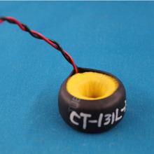 150a60ma toroidal single phase ct metering current transformer cores