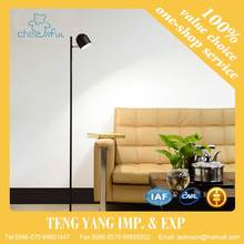 Best selling products Energy saving House light ultraviolet lamps for sale, antique cast iron lamps, gldoll lamp shade