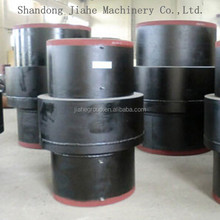 Factory supply in stock Pipe insulation joints