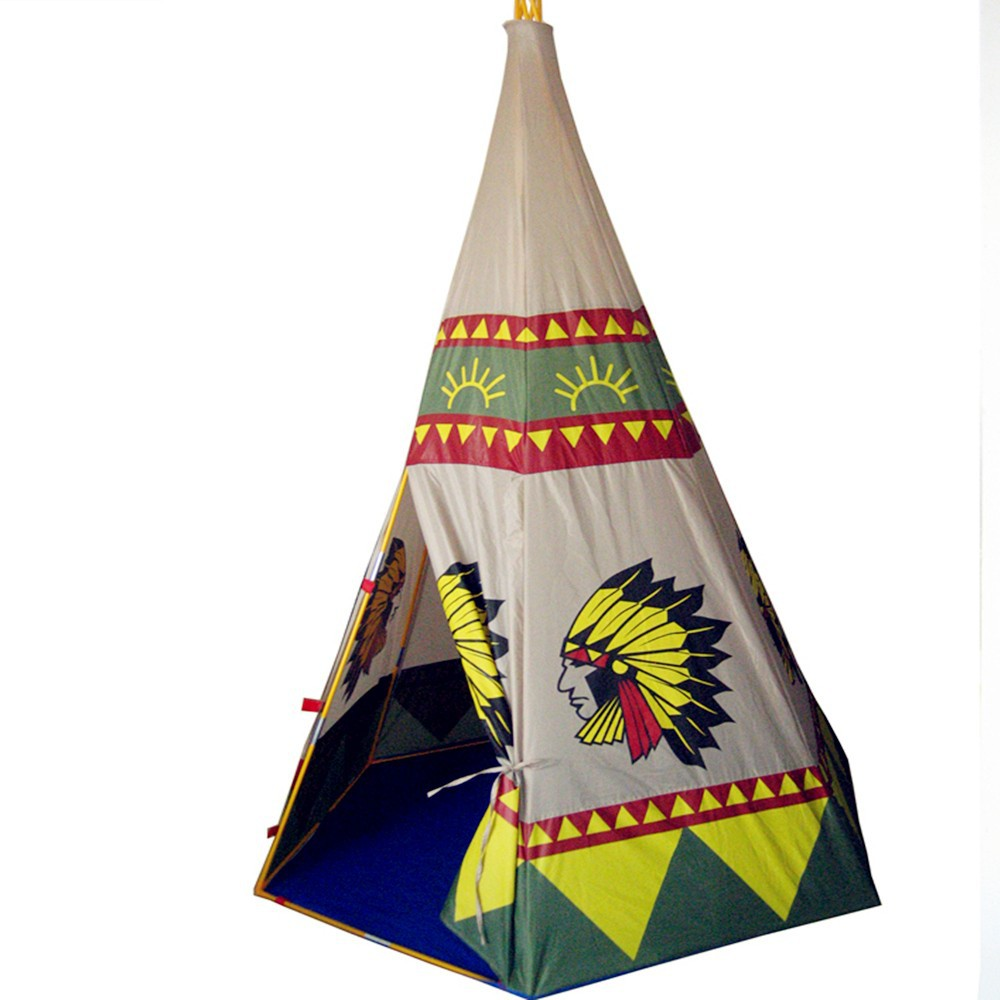 High Quality Kids Tepe Tent Outdoor Teepee Tent For