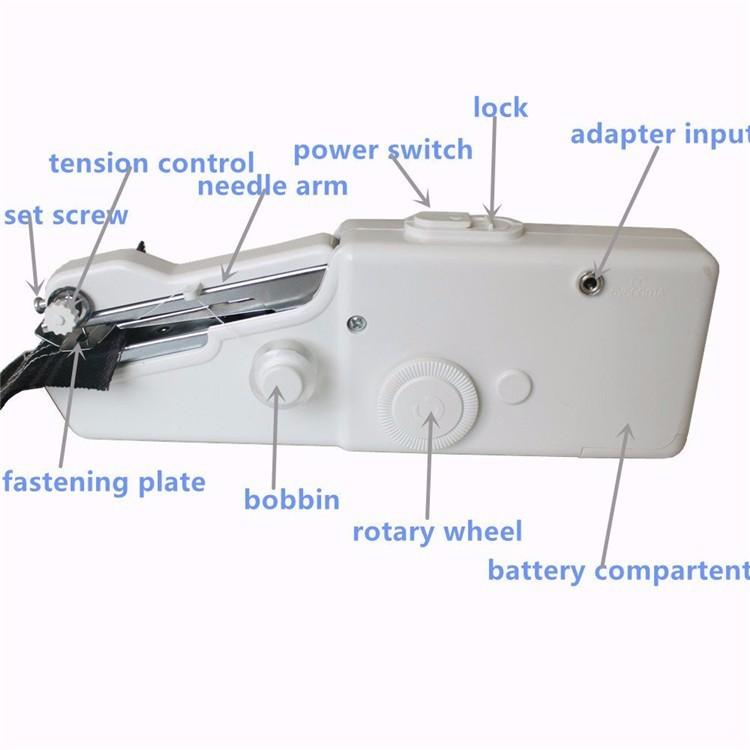 hand sewing machine1.jpg