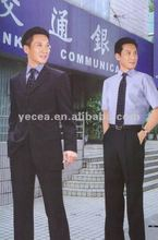 suits/office uniform