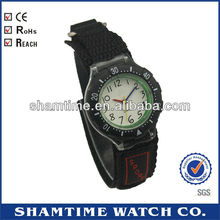 DSC- 7039 Wow Surprise Sport Gift Watches Stock Watch