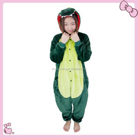2016 Couple Onesie Couple Pajamas Sets